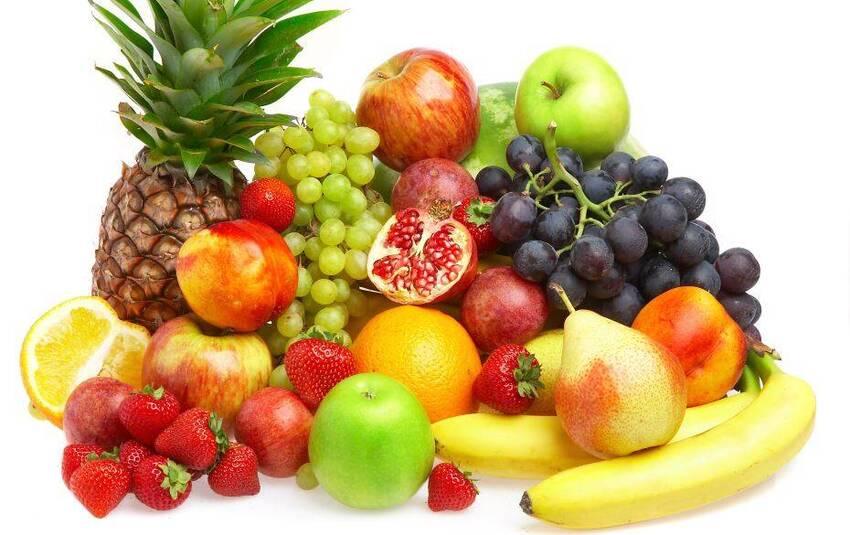 Favoloso Impara la porzione e mangerai meglio / Notizie / News ed Eventi  KB55