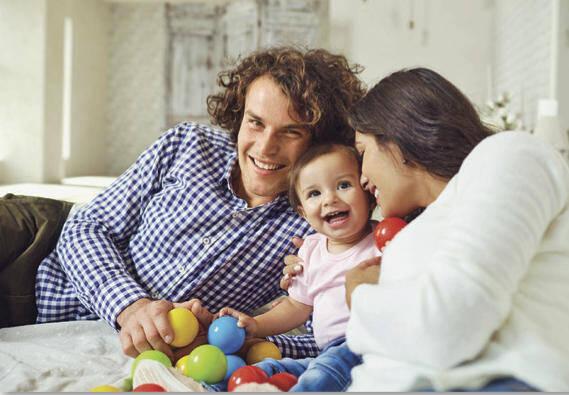 La Salute Dei Piu Piccoli Benessere Della Comunita Notizie News Ed Eventi Home La Spesa In Famiglia
